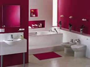 Selamat datang di hiasan dalaman bilik air*****